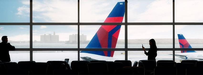 Delta FB Cover.jpg