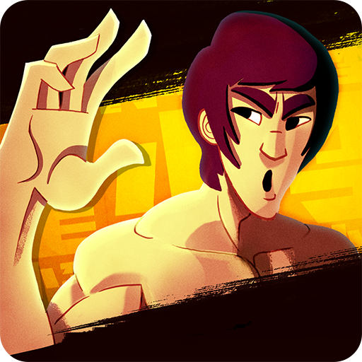 Baixar Bruce Lee: Entre no Jogo para Android