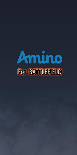 Amino para Battlefield Fu00e3s screenshots 1