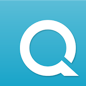 Quizalert - Love Tests And Personality Quizzes Android APK Download Free By Tons Developers