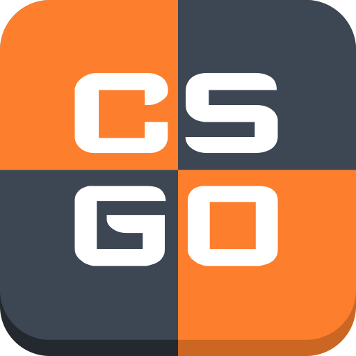 Ultimate CSGO Quiz! 益智 App LOGO-APP開箱王