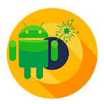 Oreo Apk Manager - Backup, Storage, Saver, Extract 1.0