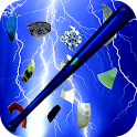 Dishes Broker icon