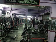 Ali Fitness Gym photo 1