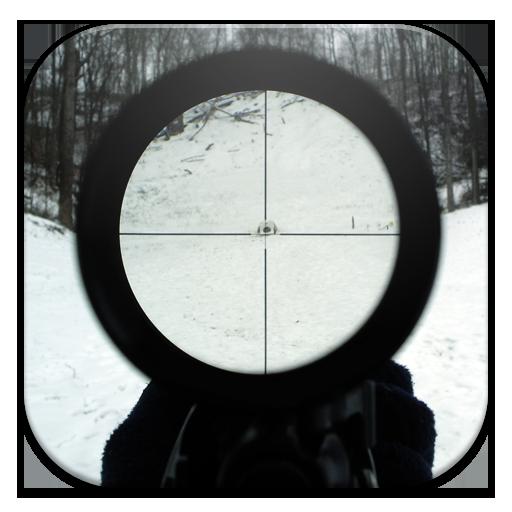 Soldier at War Game LOGO-APP點子