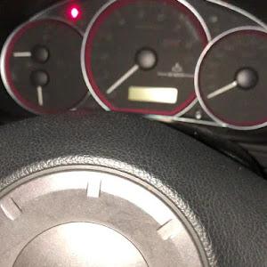 インプレッサ WRX STI GVF 2011のマフラーのカスタム事例画像 ちきちきちきんさんの2019年01月10日22:29の投稿