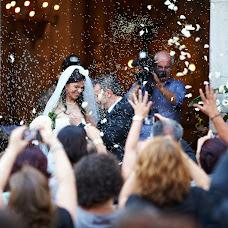 Wedding photographer Sergey Eroschenko (seroshchenko). Photo of 29.01.2018