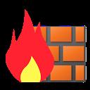 勝手にバックグラウンド通信するアプリを制御できるnoroot Firewallの使い方 机上の自論