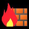app.greyshirts.firewall