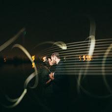 Свадебный фотограф Татьяна Аникина (anikinaphoto). Фотография от 01.12.2014