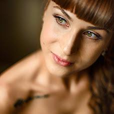 Wedding photographer Denis Tarasov (magicvideos). Photo of 18.02.2016