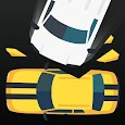 Tiny Cars: Fast Game icon