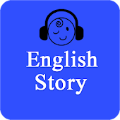 Learn English Through Story