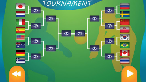 android volley image download example