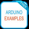 Arduino Examples Free icon