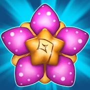 Flowerpop Adventures