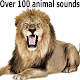Real Animal Sounds for Kids Download for PC Windows 10/8/7