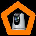 Onvier - IP Camera Monitor icon