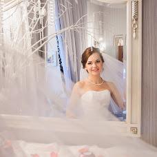 Wedding photographer Aleksandr Bogdan (AlexBogdan). Photo of 11.04.2015