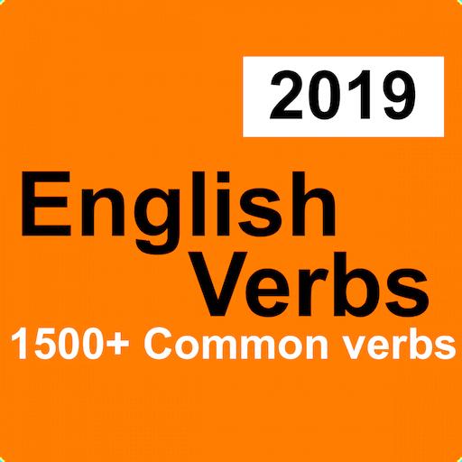 English Verb forms : English Verbs Dictionary