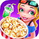 Movie Night Snack Maker Apk