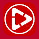 SmartPlayer-Tube Floating-Tube Video Player APK
