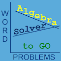 Word Problems to GO icon