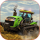 Real Farming Tractor Sim 2020:Harvest Games Download for PC Windows 10/8/7