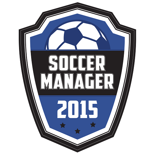 Soccer Manager 2015 (game)