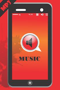 Porta Musica - náhled