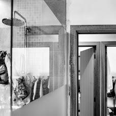 Huwelijksfotograaf Kristof Claeys (KristofClaeys). Foto van 30.08.2018