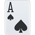 Call Break Card Game download