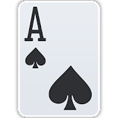 Call Break Card Game - Play Free Spades Online 29
