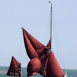 The Phoenician Barge.jpg