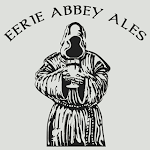 Eerie Abbey Pious