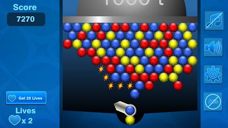 Bubble Shooter 2015 1.0.3 screenshot 49758