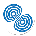 MagnApp icon