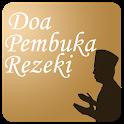 Kumpulan Doa Pembuka Rezeki icon