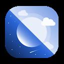 WeatherCity icon