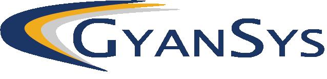 GyanSys Logo
