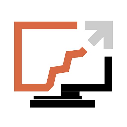 YappiX avatar image