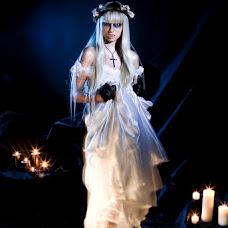 Wedding photographer Aleksandr Klimashin (alexmix). Photo of 03.11.2012