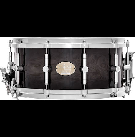 "14"" x6,5"" Majestic Thick Maple Prophonic - MPS1465MB"