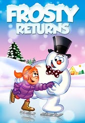 Frosty Returns