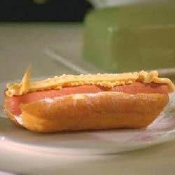 Twinky Weiner Surprise Recipe