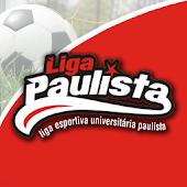 Liga Universitária Paulista