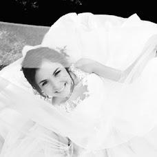 Wedding photographer Valeriya Bayazitova (BAYAZITOVA). Photo of 09.02.2017