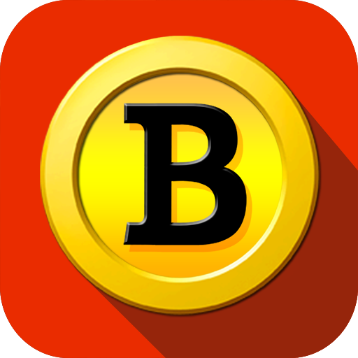 BCoin - Kiem Tien Online file APK for Gaming PC/PS3/PS4 Smart TV