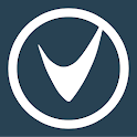 Solo VPN - One Tap Free Proxy icon