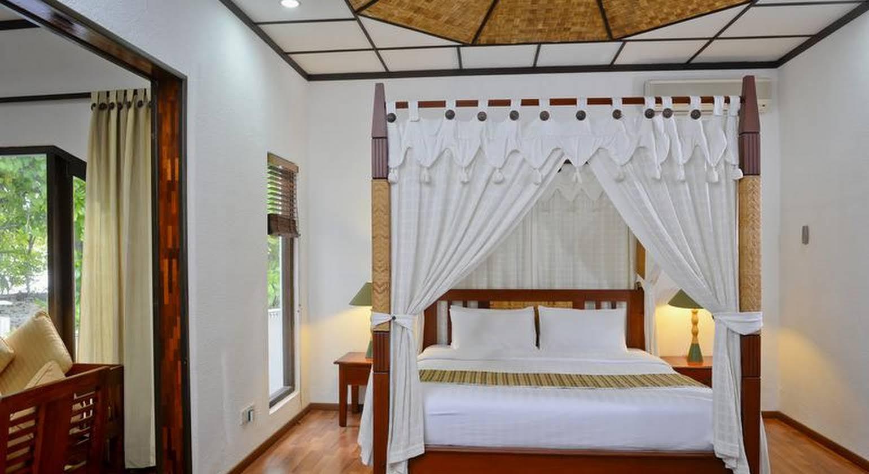 Bandos Island Resort and Spa
